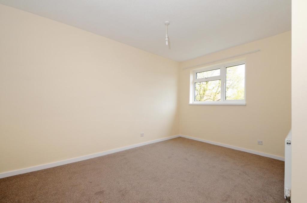 Bedroom 2 low res