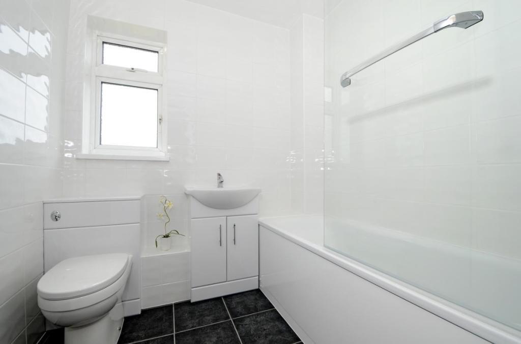 Bathroom low res