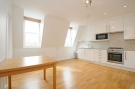 3 bedroom Flat to rent in Fulham High Street...