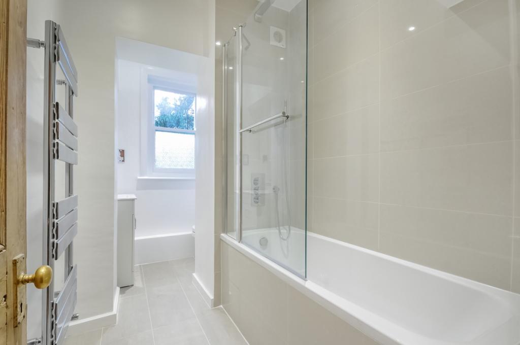 BathroomNew