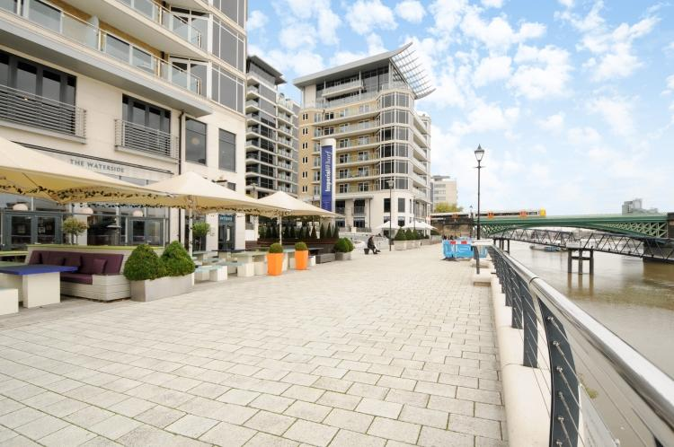 Imperial Wharf1