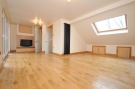 4 bedroom home to rent in Merton Avenue Chiswick W4