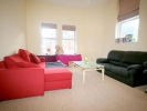 Flat to rent in King Street Hammersmith...