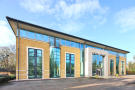 property to rent in Cowley Business Park, High Street,
