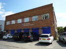 property for sale in Wallingford Road, Uxbridge, UB8