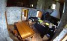 4 bedroom home for sale in Midi-Pyrénées...