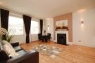 Flat to rent in Finchley Road Hampstead...