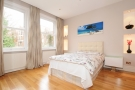 3 bedroom Flat to rent in Finchley Road Hampstead...