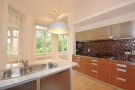3 bed property to rent in Eton Avenue London NW3