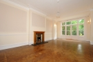 3 bedroom Maisonette in Langland Gardens...