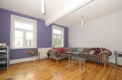 3 bed home to rent in Axminster Road Islington...