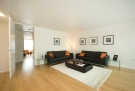 4 bedroom house in Aubert Park Islington N5