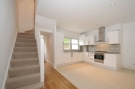 2 bed Flat in Mildmay Road Islington N1