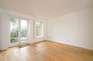 2 bed property to rent in Sadlers Mews SW8
