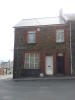 Flat to rent in Brynmair Road, Godreaman...