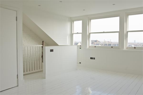 5 Bedroom House For Sale In Harvist Road Queens Park