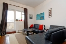 Flat to rent in Donovan Avenue Muswell...
