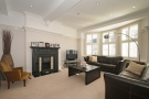 5 bed house in The Chine Winchmore Hill...