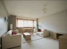 1 bed Flat to rent in Truro Road Bounds Green...