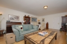 Flat to rent in Cholmeley Park Highgate...