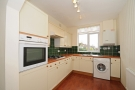 3 bed home to rent in Fortis Green East...