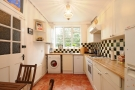 Flat to rent in Muswell Avenue Muswell...