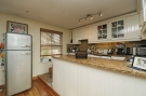 2 bed home in Hampstead Lane Highgate...