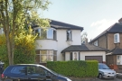 4 bed property in Coniston Road Muswell...