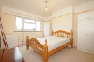1 bedroom Flat to rent in Colney Hatch Lane London...