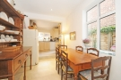 3 bedroom home to rent in Cromwell Road Muswell...