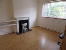 property in Bearstead Rise Brockley...