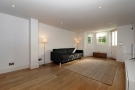 Apartment to rent in Erlanger Road New Cross...