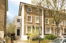 Apartment in Tyrwhitt Road Brockley...