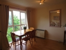 1 bedroom Flat to rent in Farrow Lane New Cross...