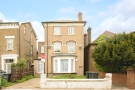 2 bedroom Apartment in Stanstead Road Forest...