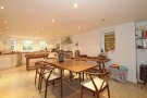 4 bedroom house to rent in Jerningham Road New...