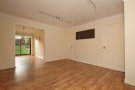 3 bedroom property in Croftongate Way Brockley...