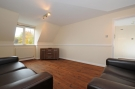 Flat to rent in Brockley Park Forest...