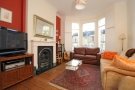 4 bed property in Marsden Road London SE15