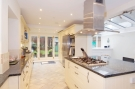 5 bed home to rent in Mexfield Road Putney SW15