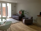 2 bed Apartment in Upper Richmond Road...