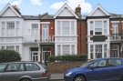 house to rent in Chelverton Road  Putney...