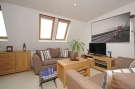 1 bed Flat to rent in Castelnau Barnes SW13