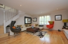 2 bedroom Cottage in Putney Hill Putney SW15