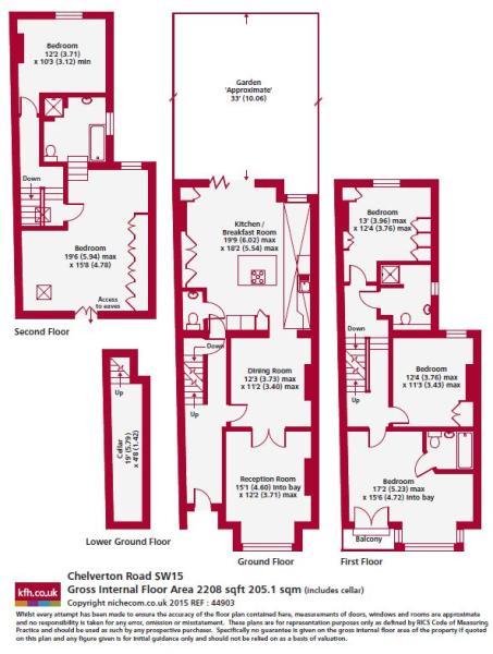 Floorplan (2)