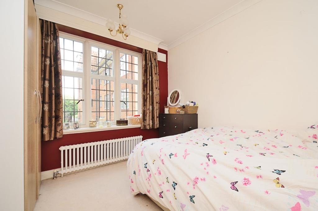 Bedroom 3 new