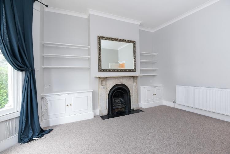 Living room new alt