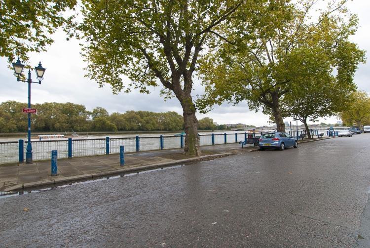 31 GS River veiw ...