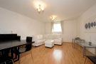 2 bed Apartment to rent in Palgrave Gardens...