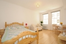 Flat to rent in Gloucester Place...